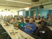 ATT AOL Mobile Hackathon