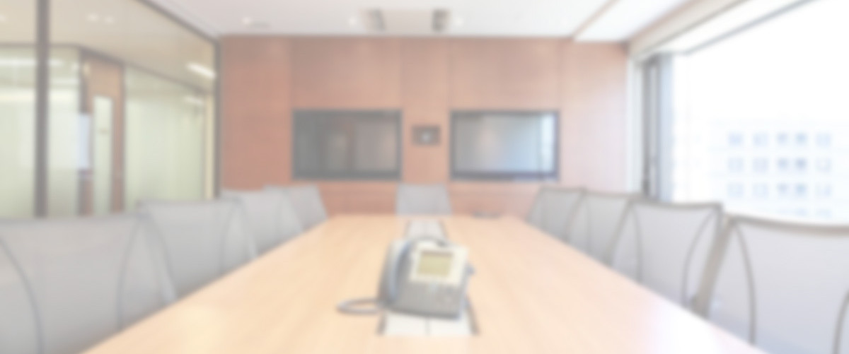 meeting-room-mt-40-meeting-room-blur-e1397079928778