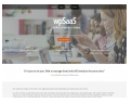 wpSaaS.net